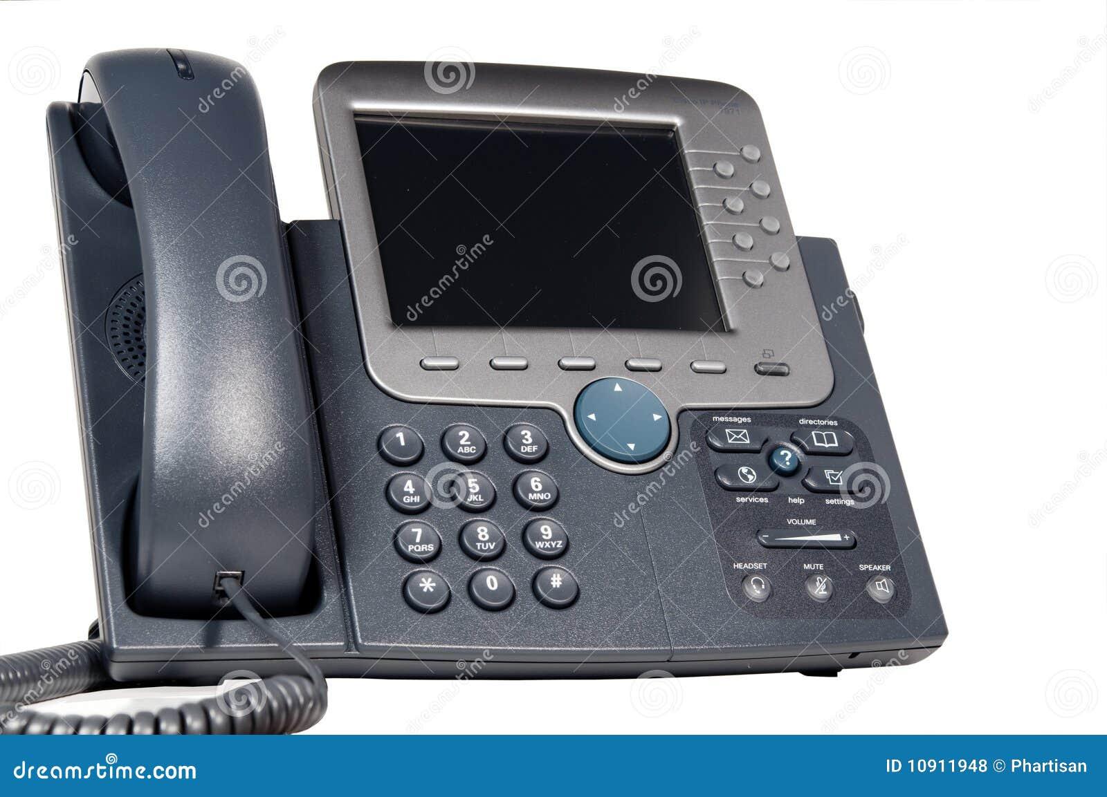 Modern Hi Tech Business Phone Royalty Free Stock Photos ... | 1300 x 953 jpeg 118kB