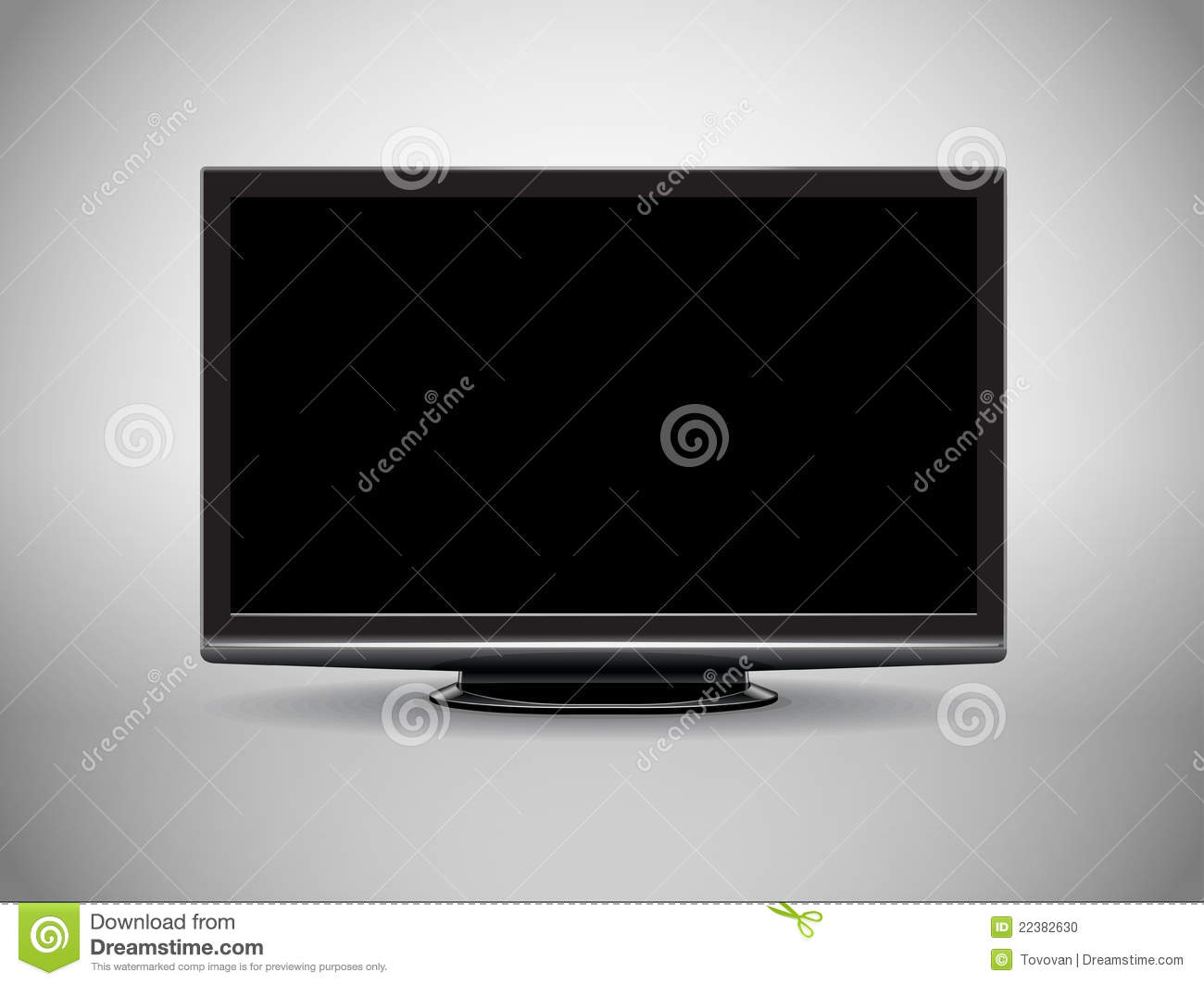 hdtv implications for high definition television essay Hdtv: implications for high definition television hdtv (high definition television) has many positive attributes and is the television set of the future, but the primary concern is how this revolutionary standard can coexist and eventually replace the existing color tv system.