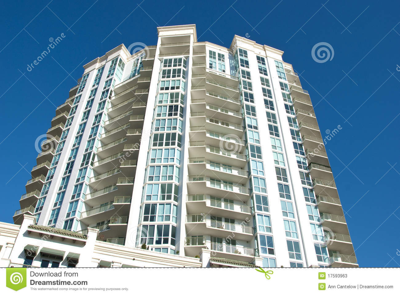 The Apartment Building The Big Bang Theory Wiki Fandom Powered By