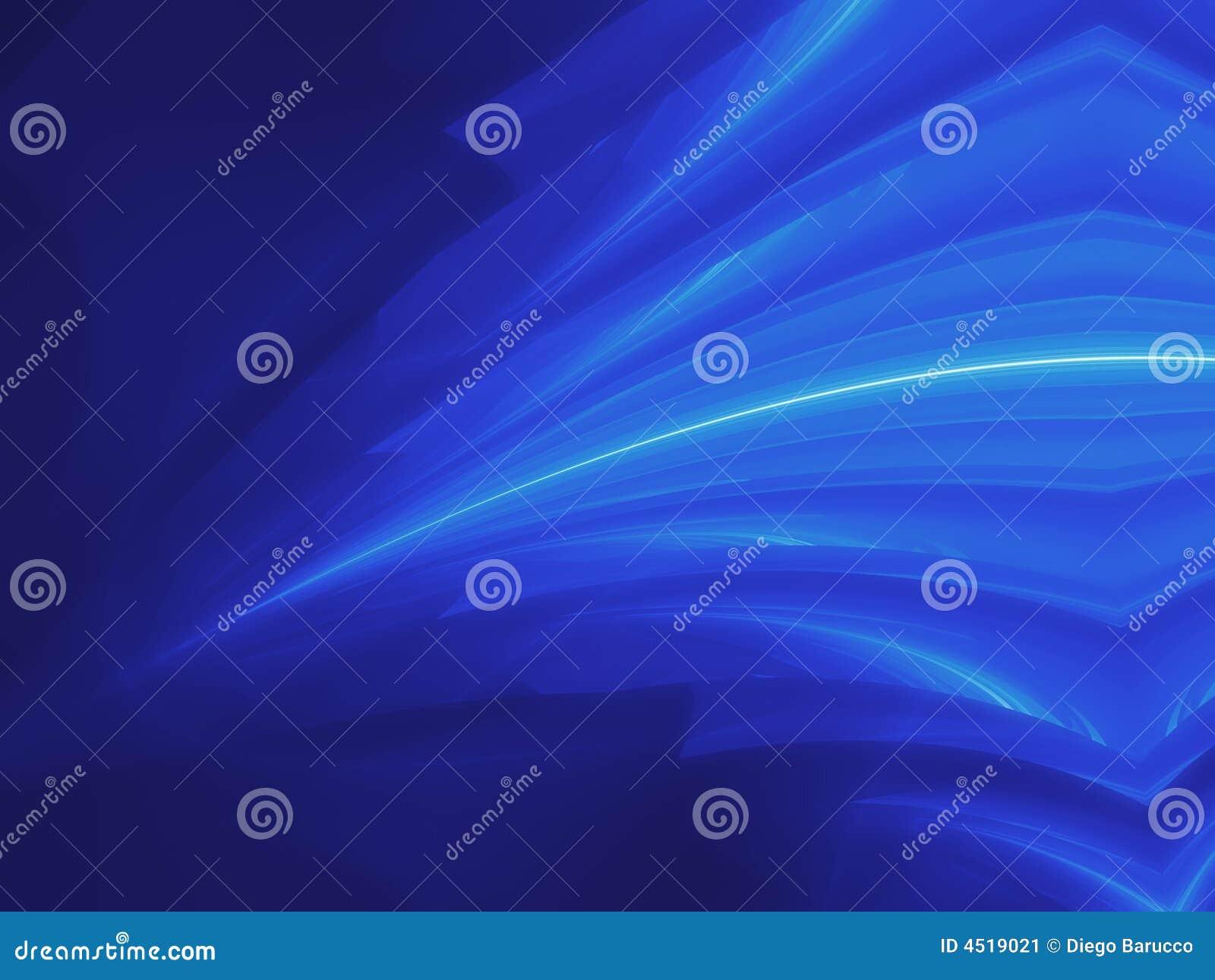 Modern hi tech design is a illustration for web application or desktop