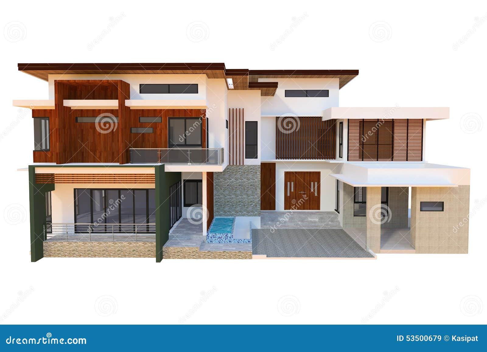 modern home design stock illustration image 53500679 house plan top view interior design stock illustration