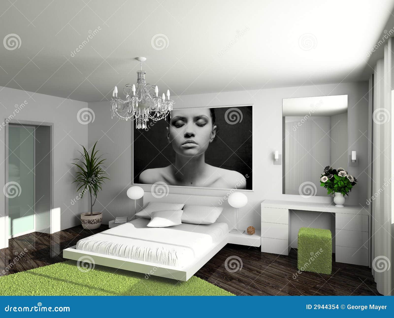 modern home interior stock images image 2944354 3d home design stock illustration image 59714426