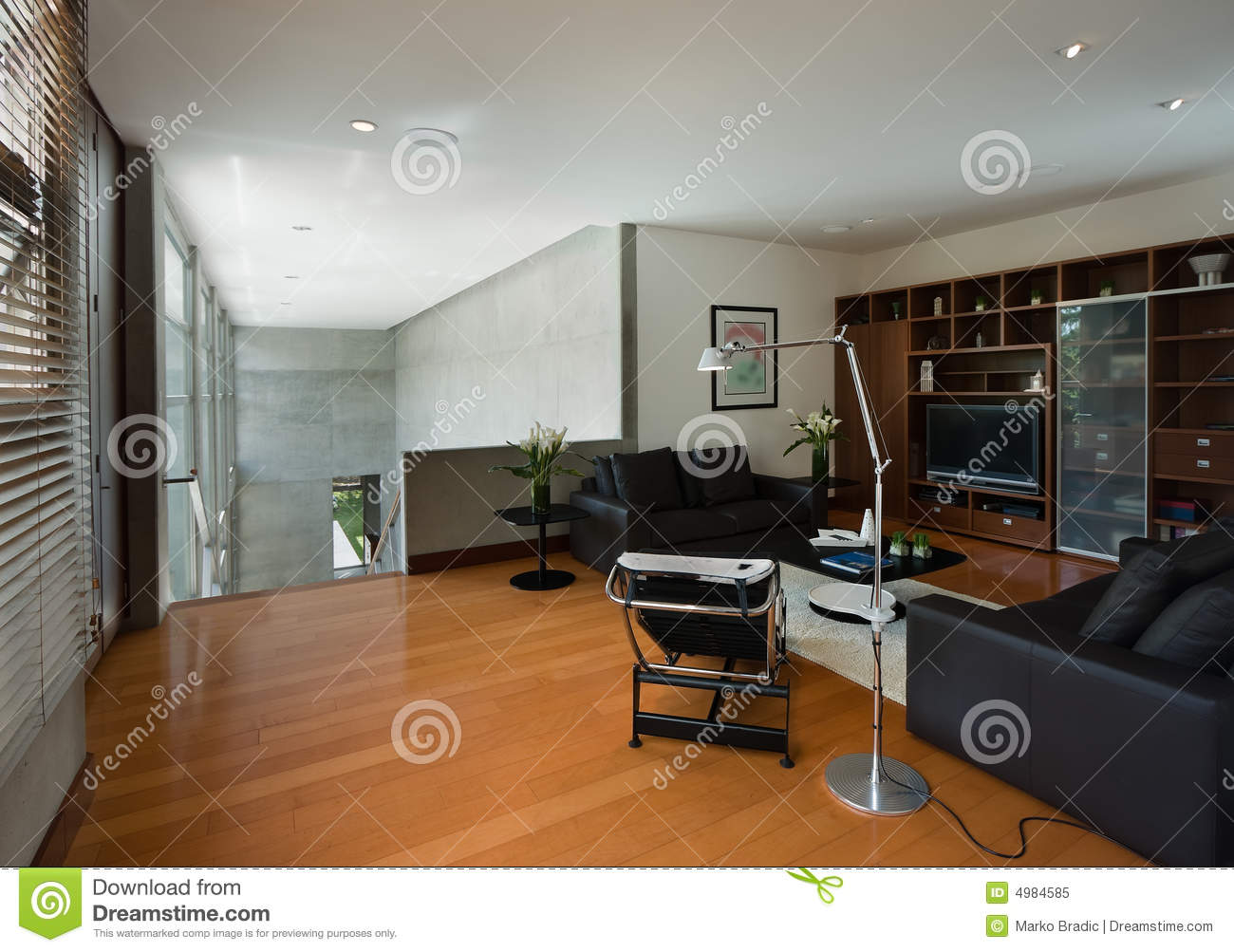 modern home interior royalty free stock photo image 4984585 modern home interior royalty free stock photo