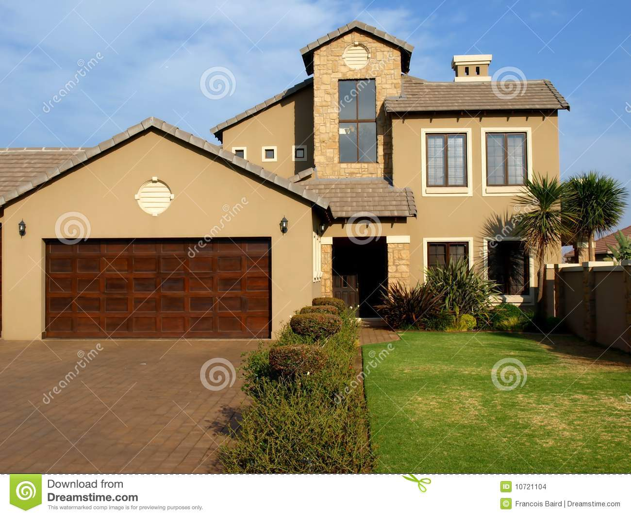 Http Www Homedesignideashq Us Review Stanley Home Design Software Free Download