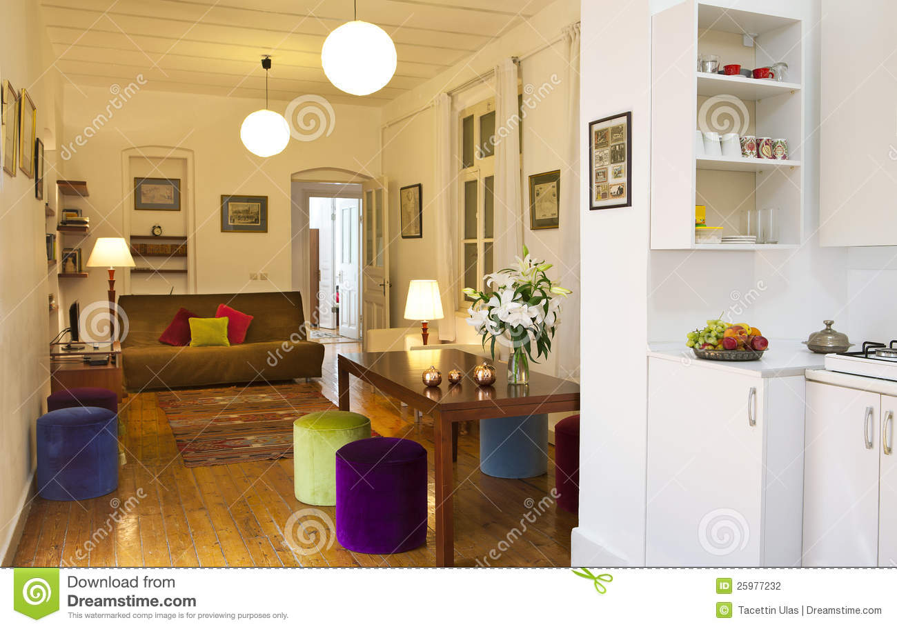 1 825 Nice Inside Houses Photos Free Royalty Free Stock Photos From Dreamstime