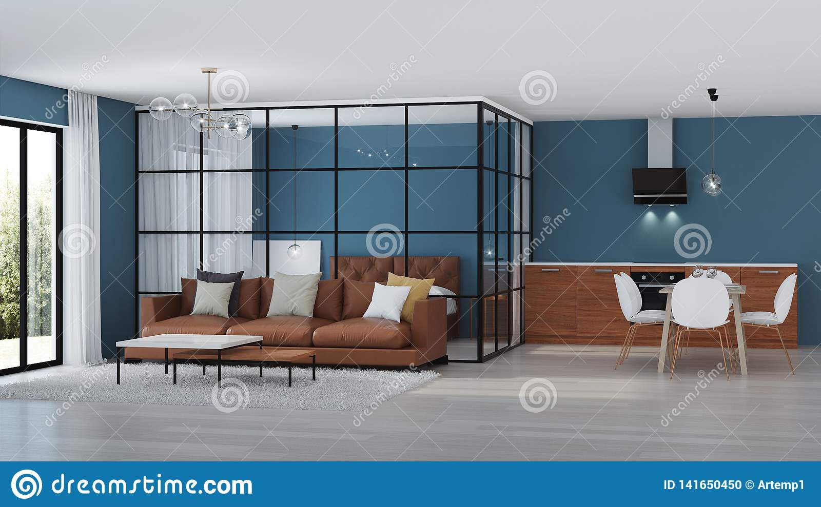 287 House Partitions Photos Free Royalty Free Stock Photos From Dreamstime