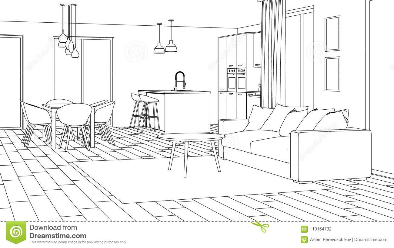 Modern House Design Sketch on market sketch, unique sketch, fireplace sketch, swimming pool sketch, townhouse sketch, hotel sketch, beehive sketch, easy building sketch, restaurant sketch, chair sketch, lounge sketch, ferry sketch, charcoal drawings of houses in sketch, bathroom sketch, design sketch, california sketch, modern vector graphics, living room sketch, bedroom sketch, dog catcher sketch,