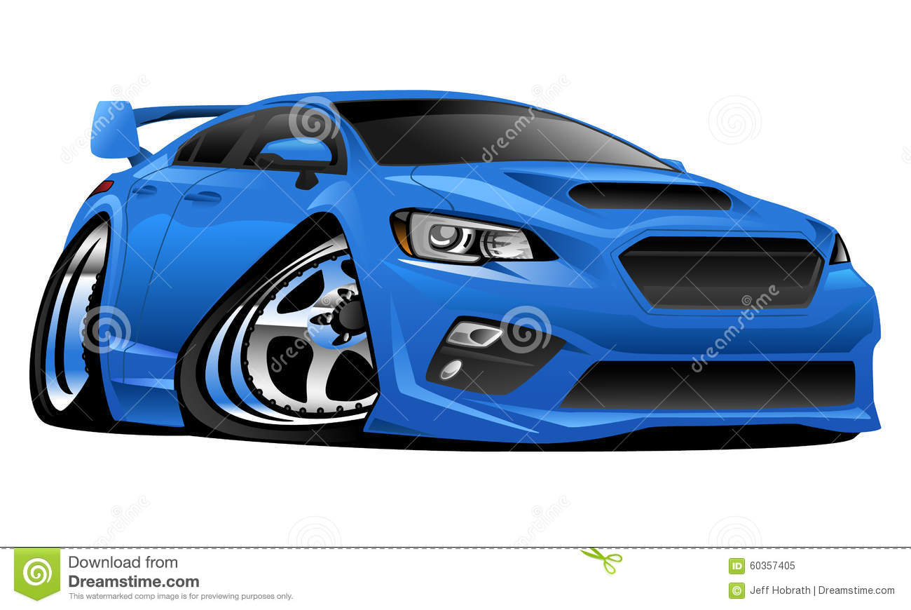 similiar really cool cartoon cars keywords 1969 charger factory colors 1969 wiring diagram and circuit