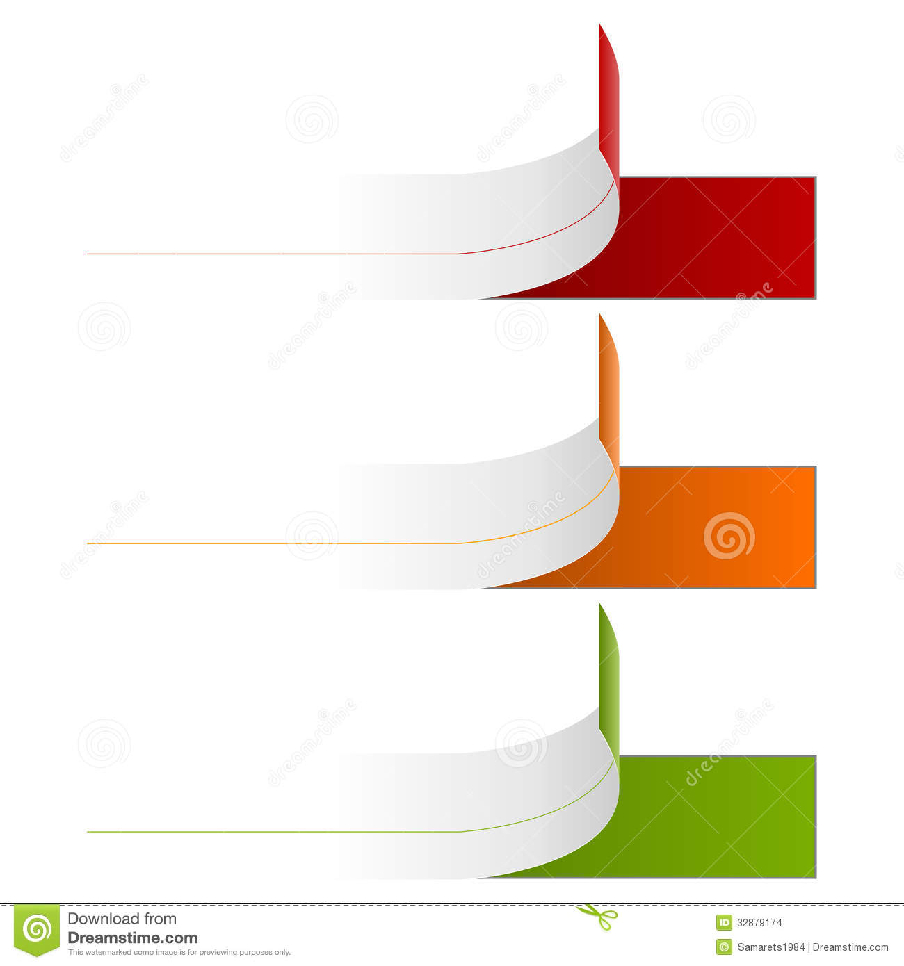 Modern Infographic. Design Elements Stock Vector - Illustration of ...
