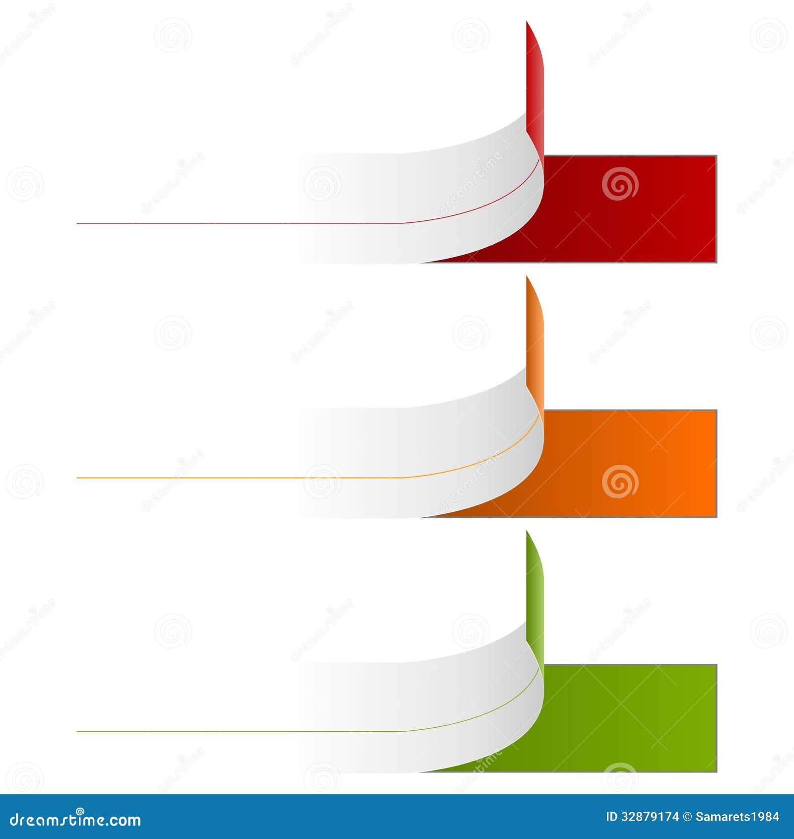 Modern Design Elements - Home Design