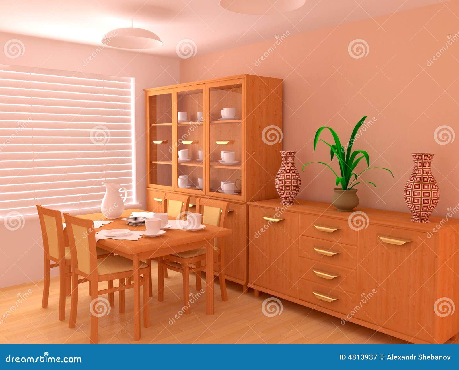 small teen bedroom ideas furniture home decor interior design