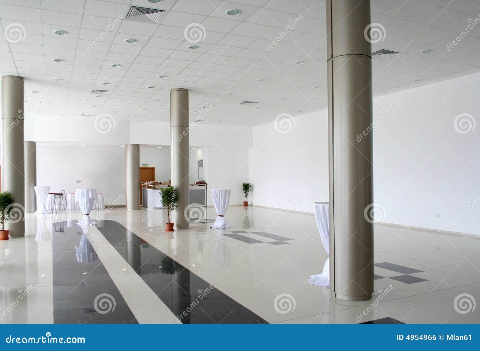 Contemporary Interior Columns - home decor - Myjihad.us
