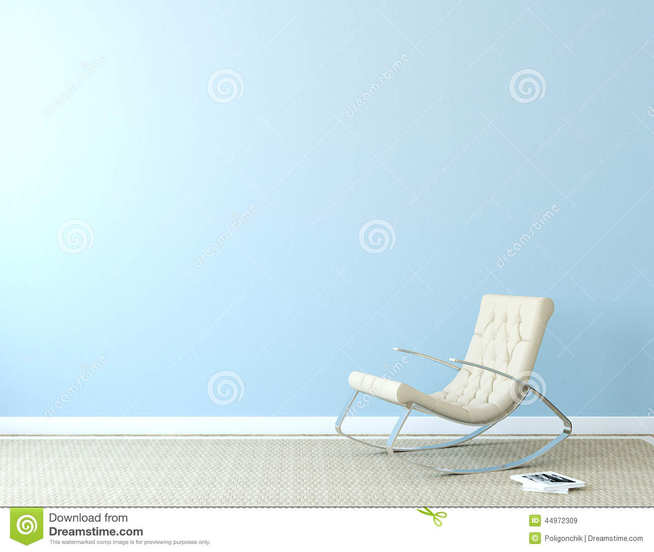 Book Cover Photography Near Me ~ Modern interior stock illustration image
