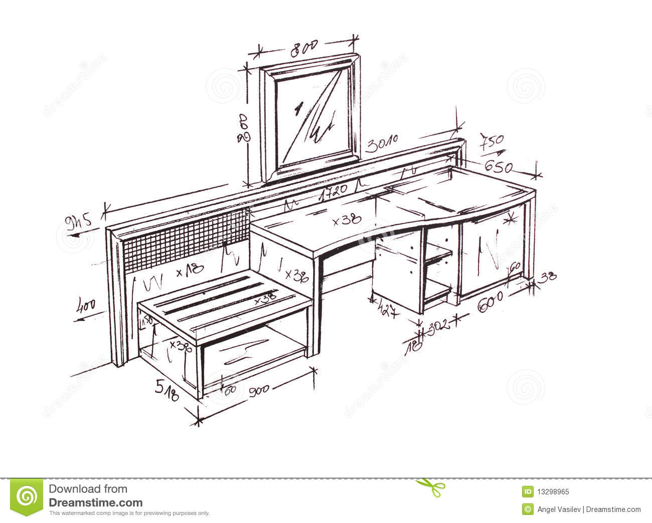 Furniture design drawings best interior designers - Drawing room furniture designs ...