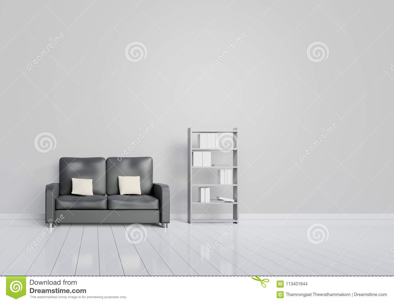 Admirable Modern Interior Design Of Living Room With Black Sofa With Beatyapartments Chair Design Images Beatyapartmentscom