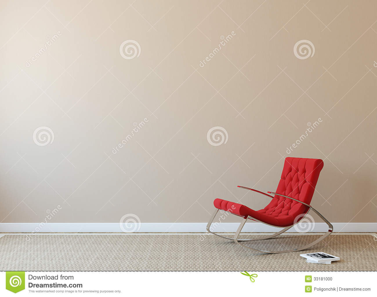 Book Cover Photography Near Me : Modern interior stock illustration of