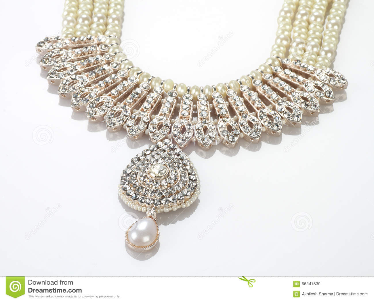 necklaces indian irvlst necklace diamond design latest jewelry womendesigner south for pretty jewellery
