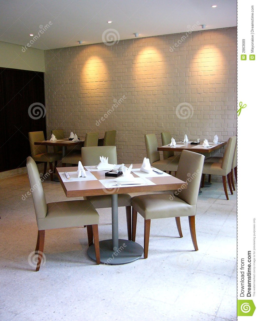 At a modern japanese restaurant royalty free stock images - Modern japanese cuisine ...