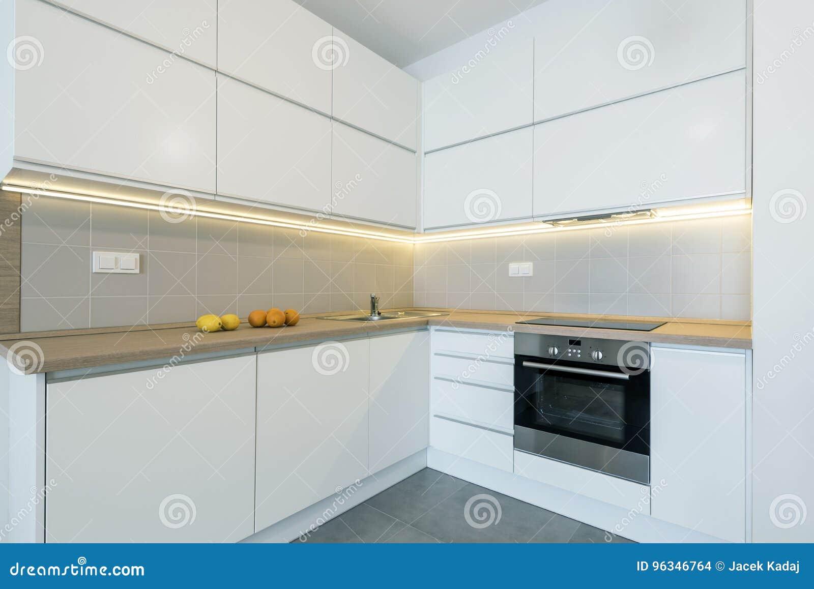 Klassieke keukens das keukens