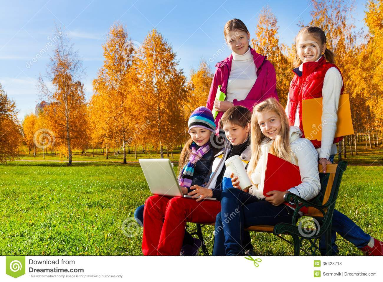 young school age children essay When the common sense report on media use by children aged up to eight in for very young children use in a special school, where the children were writing.