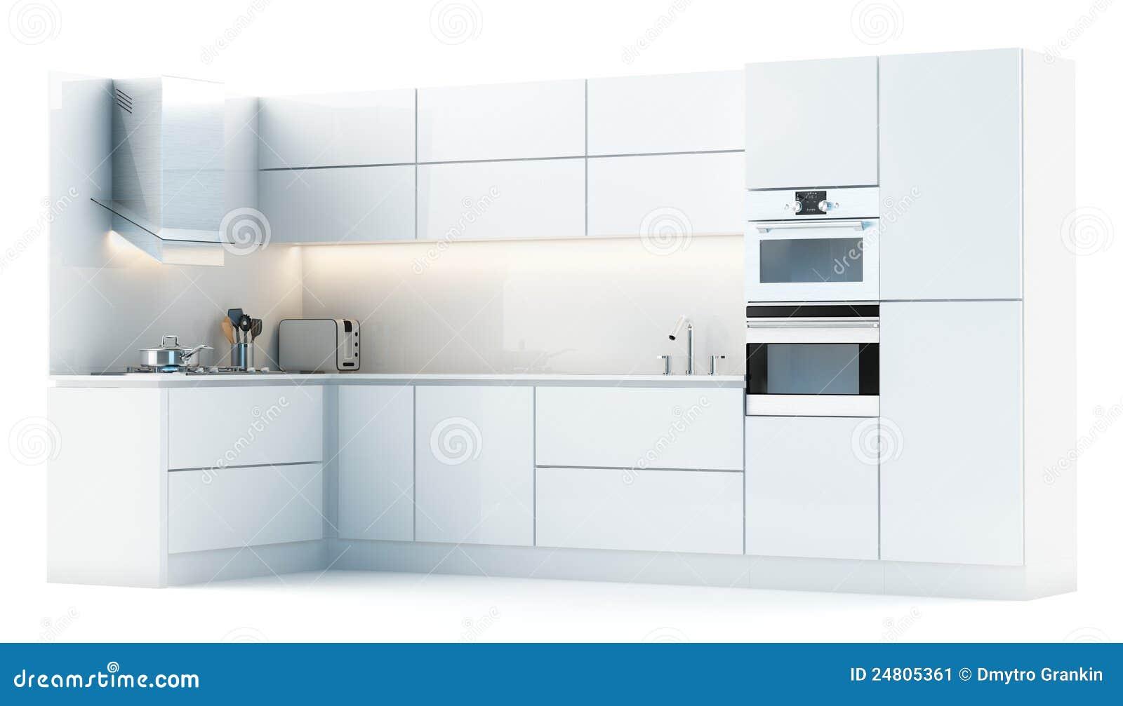 Studio Apartment Kitchen Cabinets