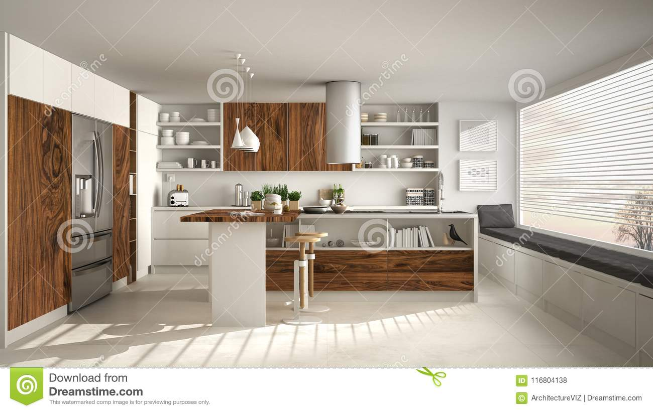 5 Kitchen Fittings Photos - Free & Royalty-Free Stock Photos
