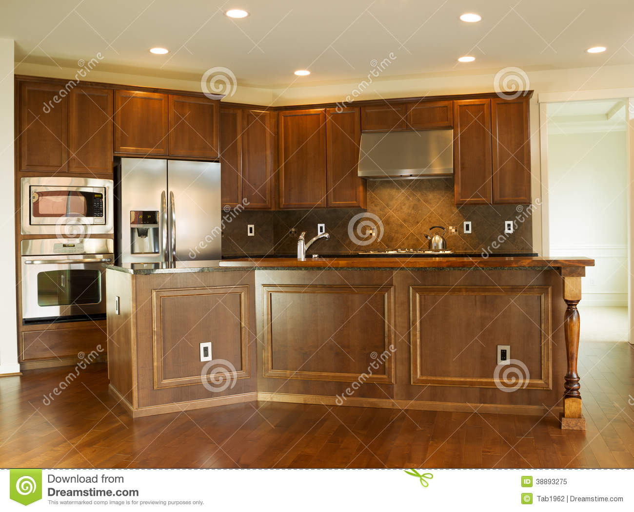 Best Time To Buy Kitchen Appoiances
