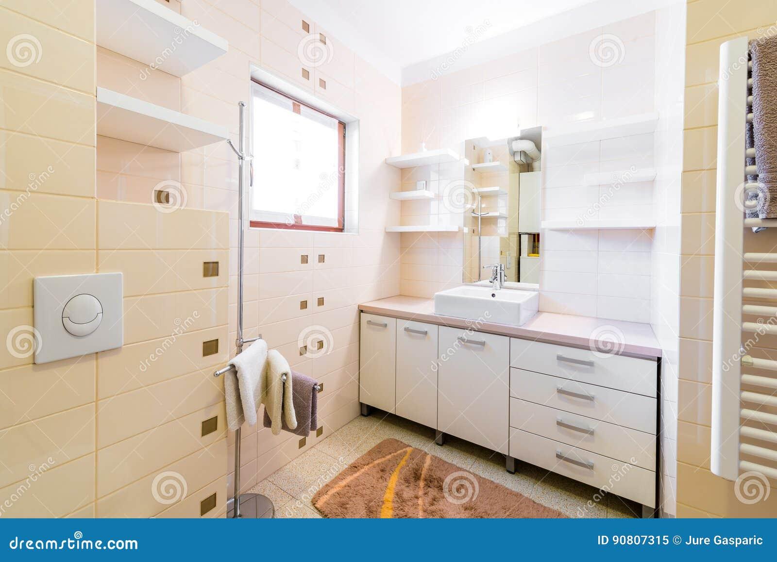Minimale afmetingen badkamer invaliden miva afmeting met toilet