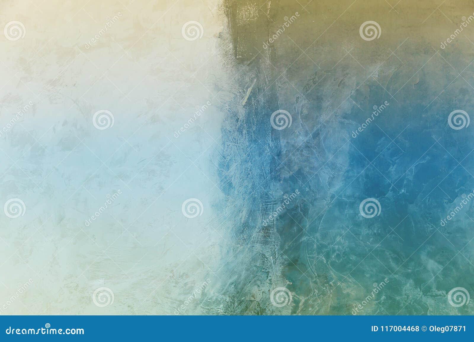 Modern konst Samtida konst Konstnärlig väggmålarfärg