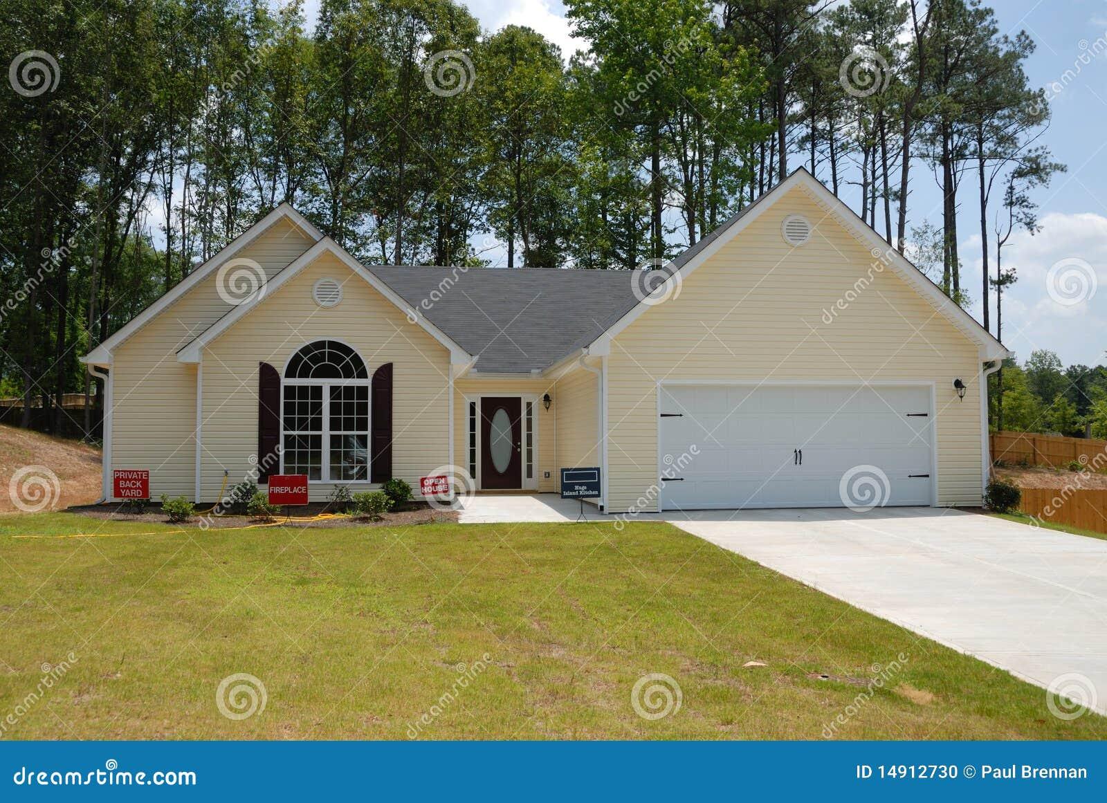 Modern Landelijk Huis : Leuke match landelijk en modern interieur u huis bouwen
