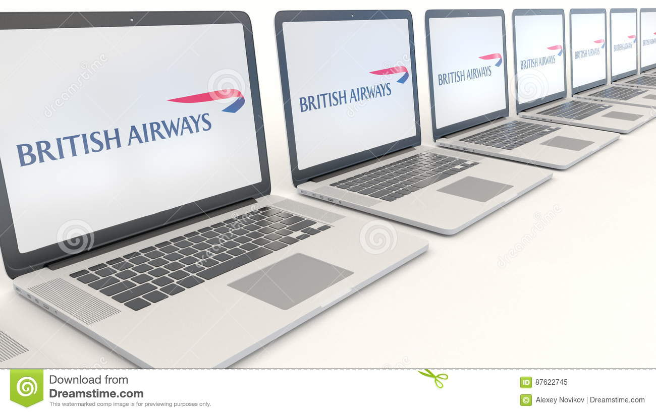 Airplane Flight Air travel Airline ticket, airplane transparent background  PNG clipart   HiClipart