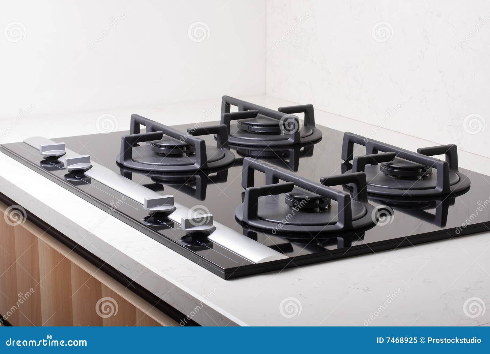 Modern Kitchen Stove Modern Kitchen Gas Stoves  Home Designs