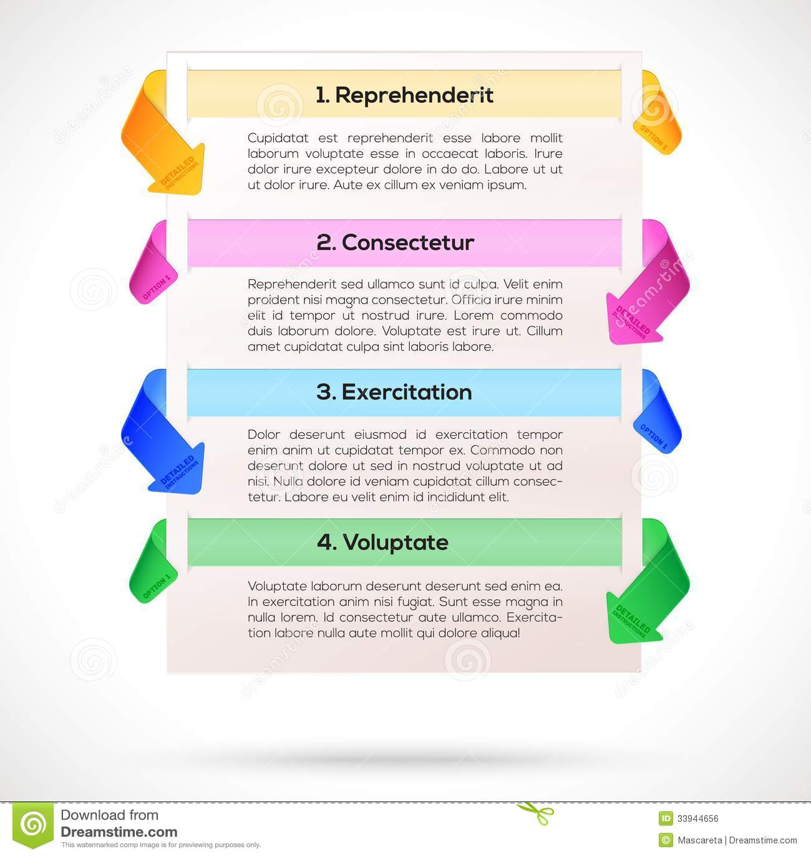 presentation design templates, Presentation templates