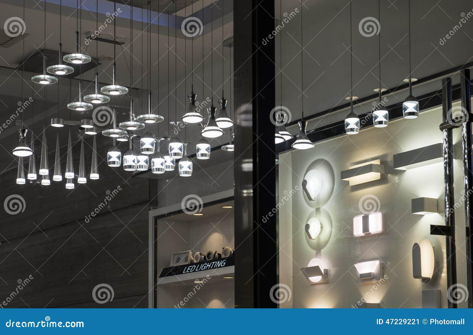 Modern LED Crystal Chandelier Led Wall Lamp Ceiling Lighting – Commercial Chandelier