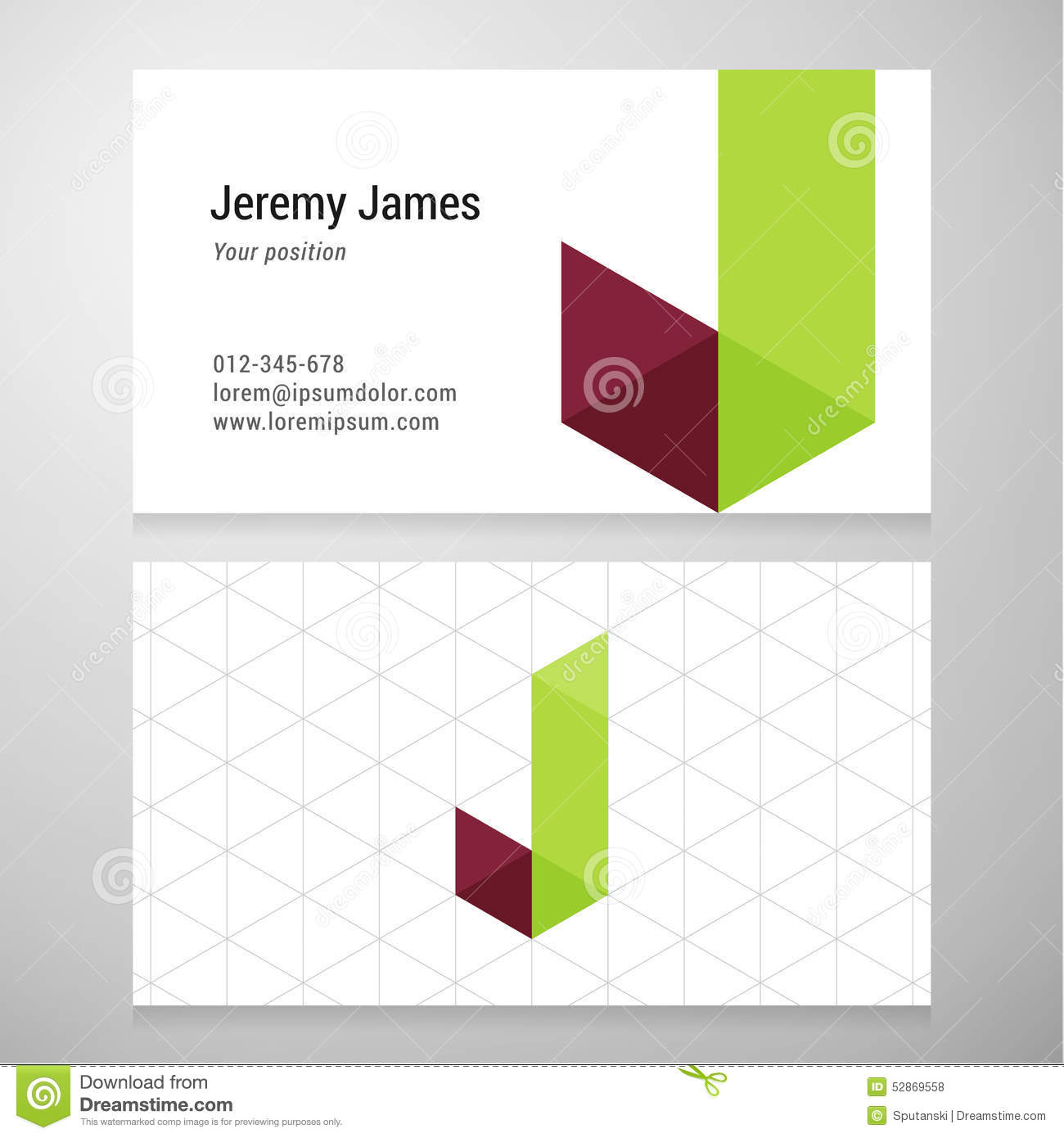 Pretty 1 Inch Button Template Huge 10 Envelope Template Illustrator Solid 10 Label Template 10 Tips For A Great Resume Young 10 Tips For Making A Resume Pink10 Tips For Writing A Resume Modern Letter J Origami Business Card Template Stock Vector ..