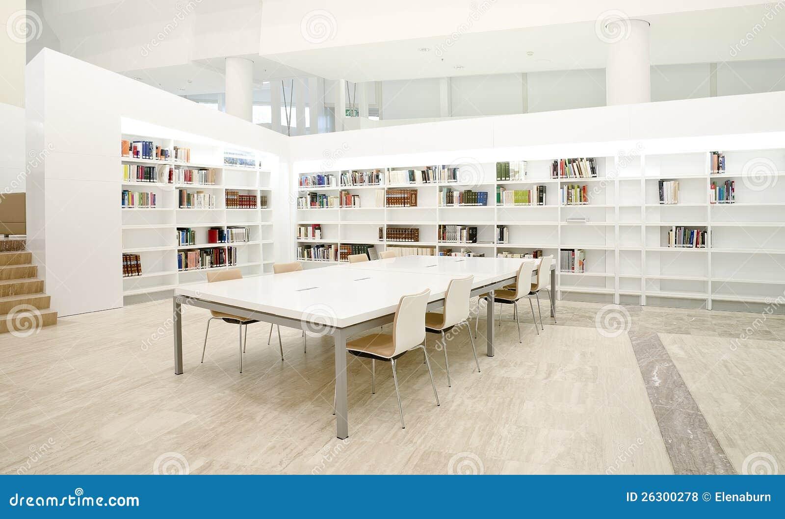 modern library furniture. Modern Library Furniture I