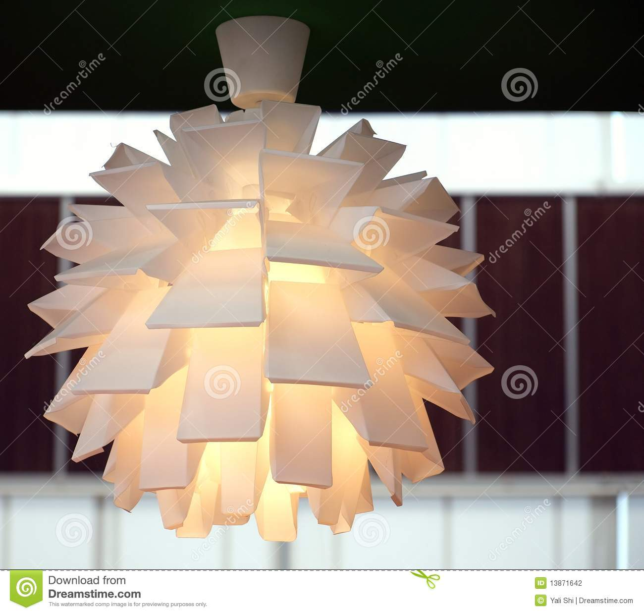 modern light fixtures  bedroom and living room image collections - modern light fixture stock photography image  modern light fixture