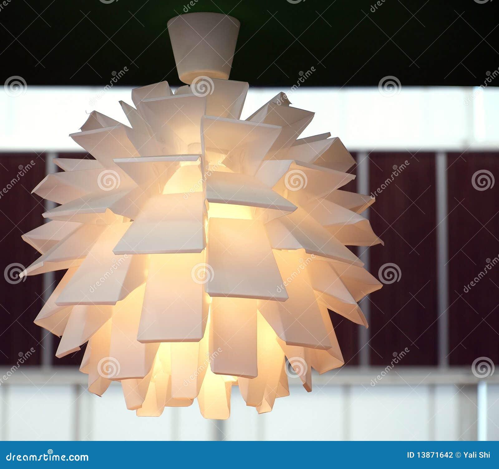 modern light fixture stock photography  image, Lighting ideas