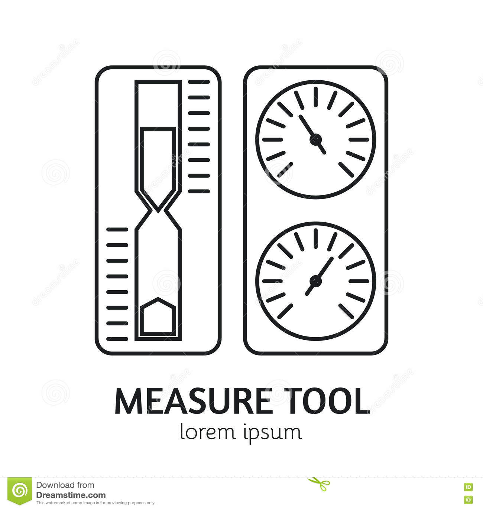 hygrometer cartoons  illustrations  u0026 vector stock images