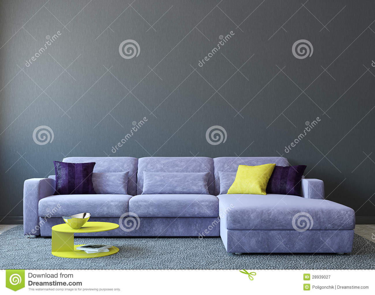 Book Cover Photography Near Me ~ Modern living room royalty free stock photography image