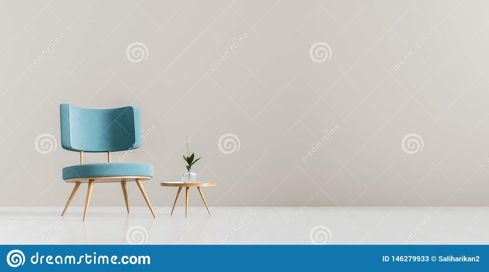 Groovy Modern Living Room With Armchair And Wooden Small Coffee Ibusinesslaw Wood Chair Design Ideas Ibusinesslaworg