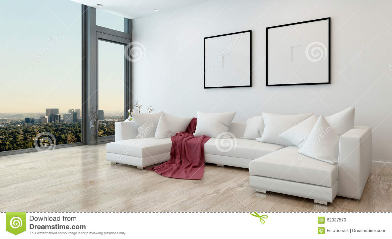 White Corner Leather Sofa Images Luxury Black