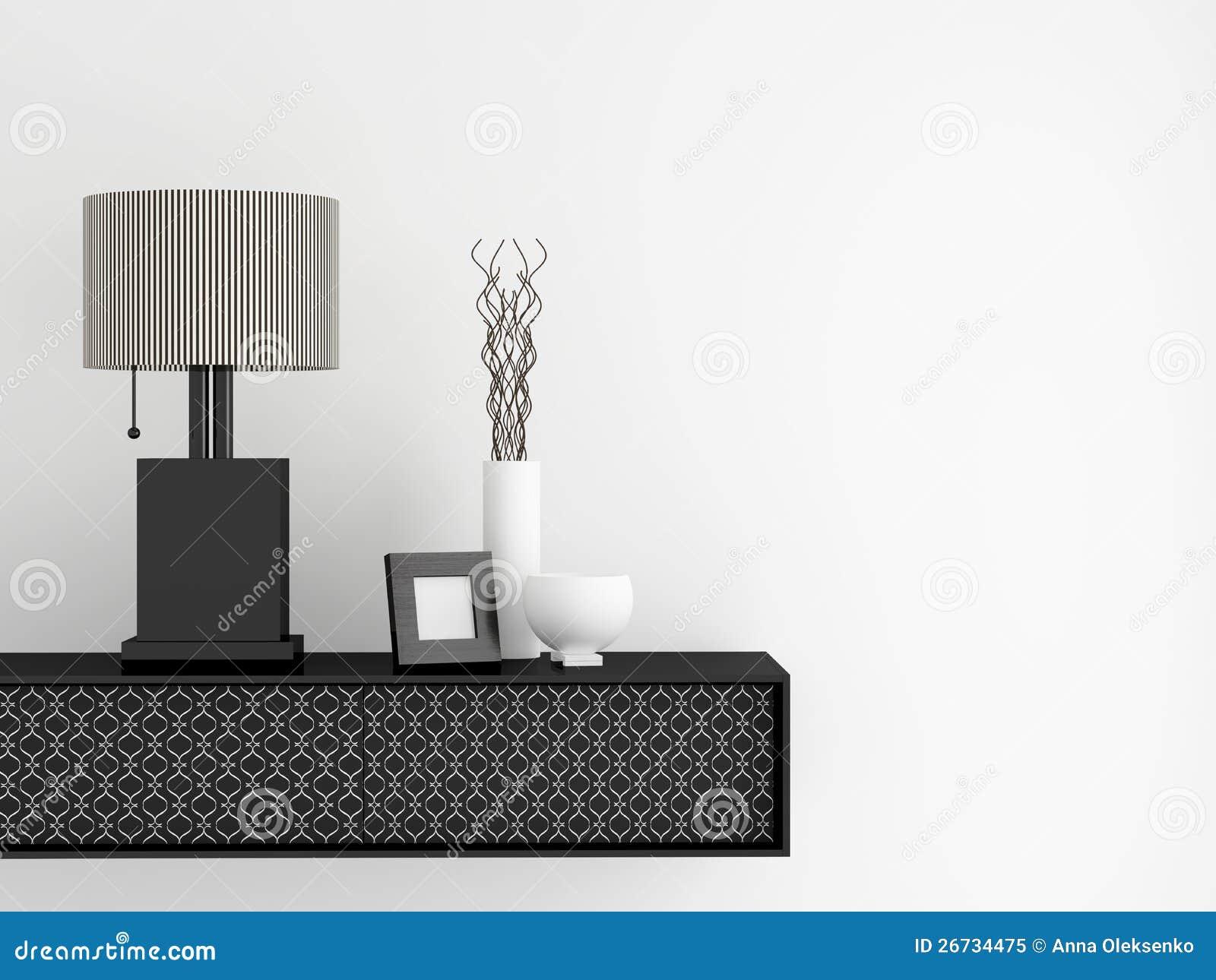 Modern Living Room Furniture Interior Design Royalty Free Stock Photo Image 26734475