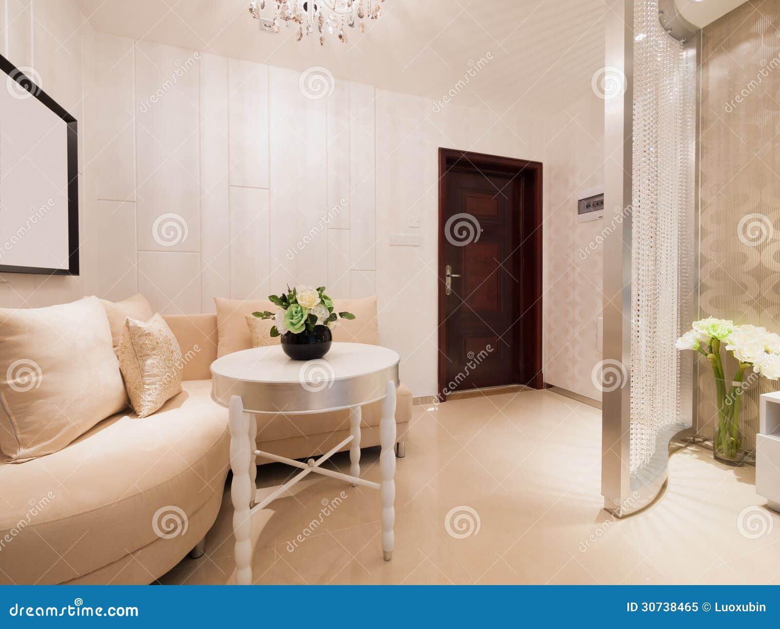 Modern living room royalty free stock photo image 30738465 for Modern living room looks