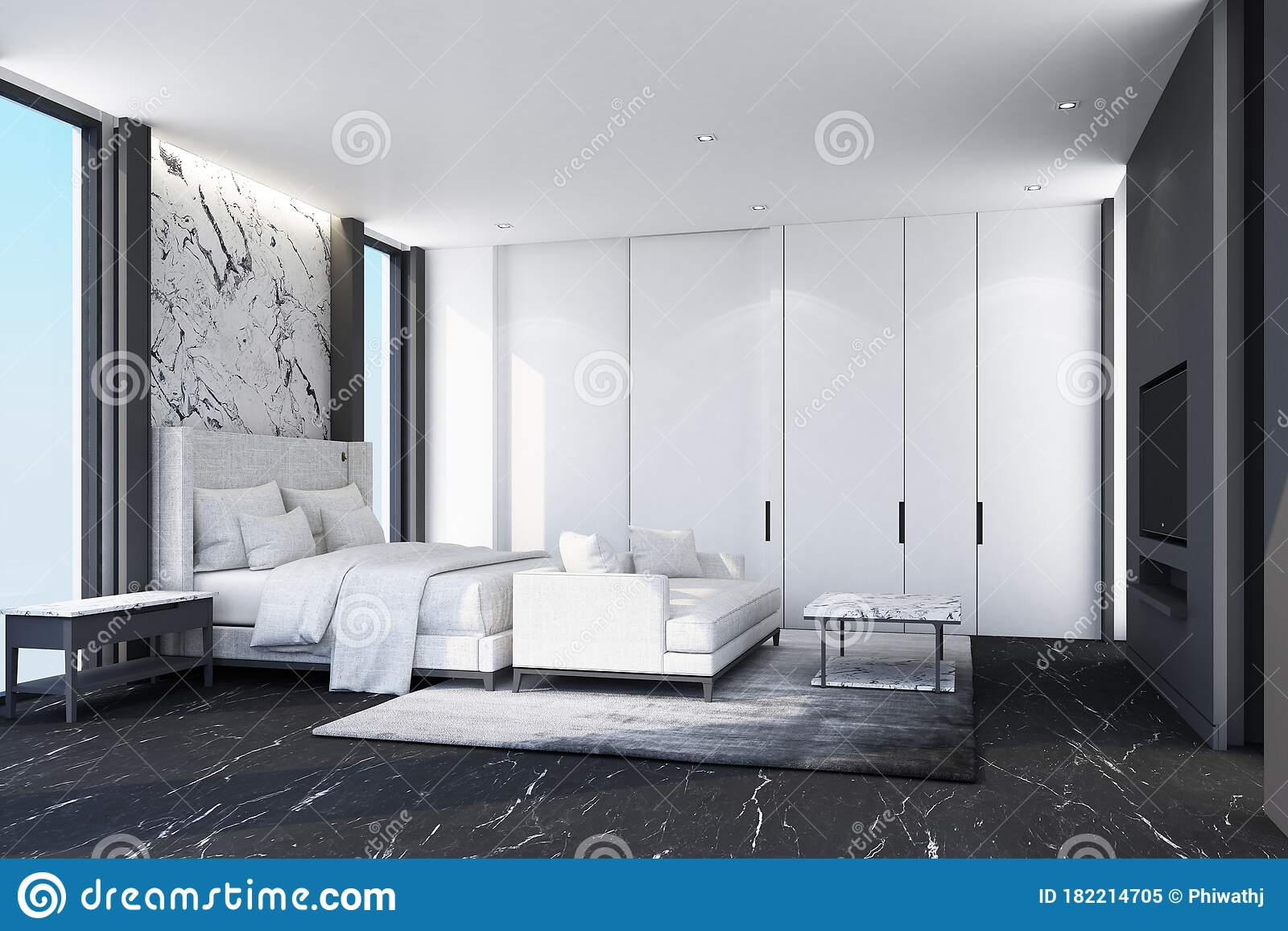 Modern White House Bedroom Marble Floor Stock Illustrations 254 Modern White House Bedroom Marble Floor Stock Illustrations Vectors Clipart Dreamstime