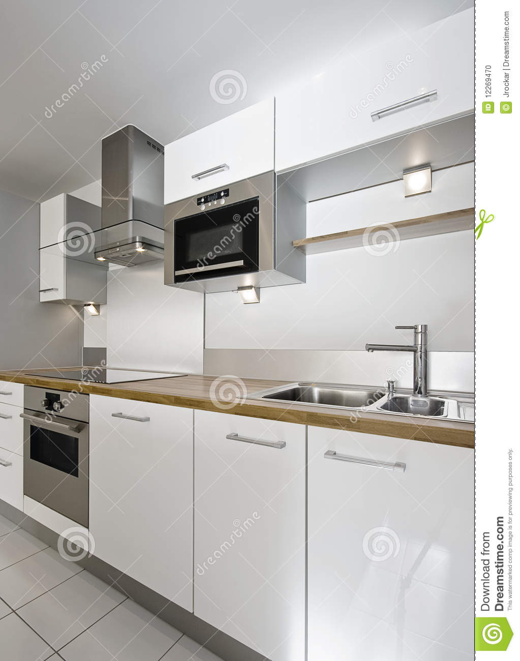 Home This Is Kitchen Furniture Ideas For Modern Home Interior Design