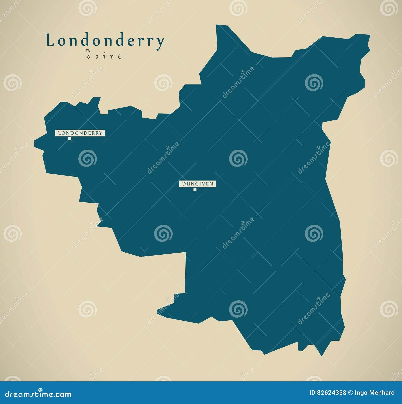 Maps Update 564711 Map Uk and Irelandmap Uk Counties Map Of UK – Map Uk Uk Counties