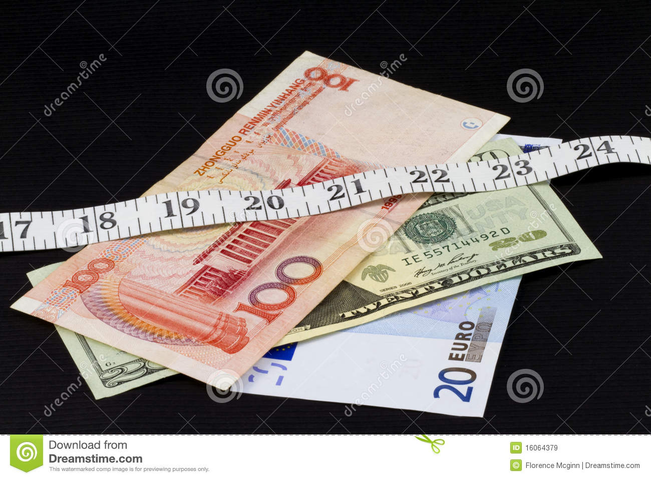 modern measures of money The evolution of money view all best selling coins  if you are an existing customer and have not used the royal mint website to place or track your order,.