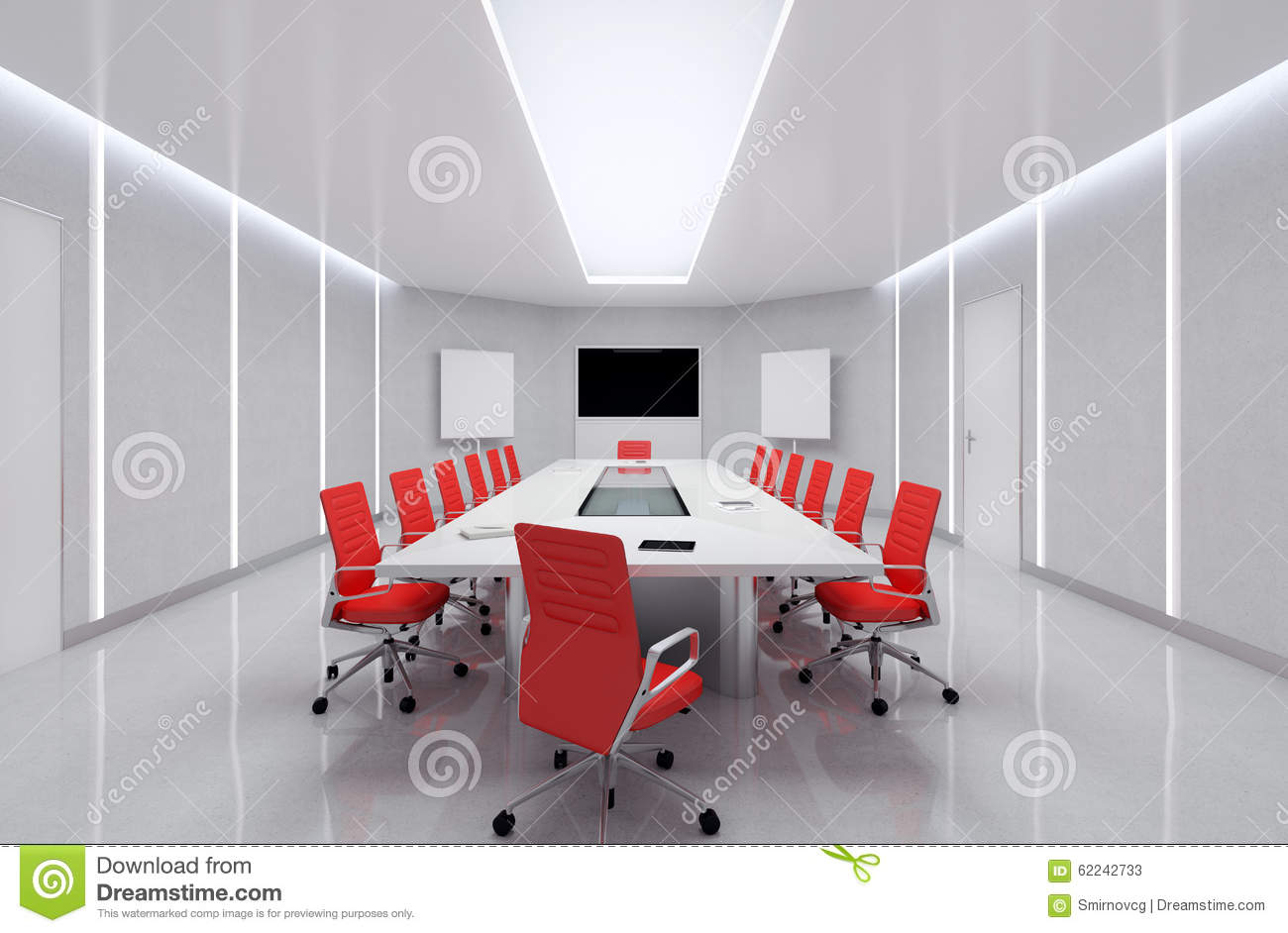 Red Meeting Room Chairs red and black meeting room chairsred and