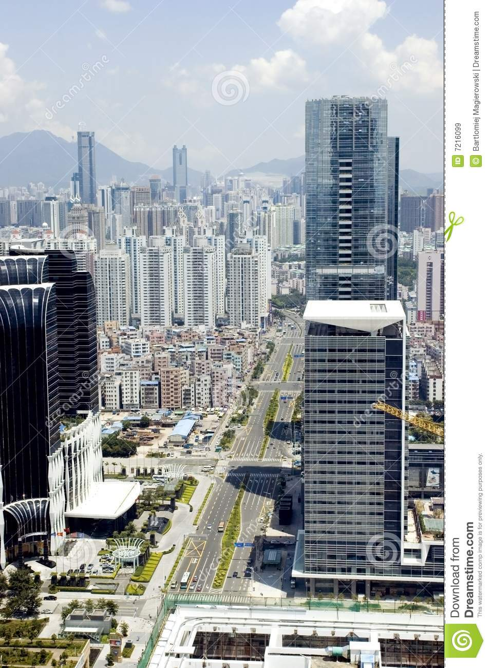 metropolis and modern time modern The metropolis and mental life  the modern metropolis,  all economic life and communication of the city would be disrupted for a long time.